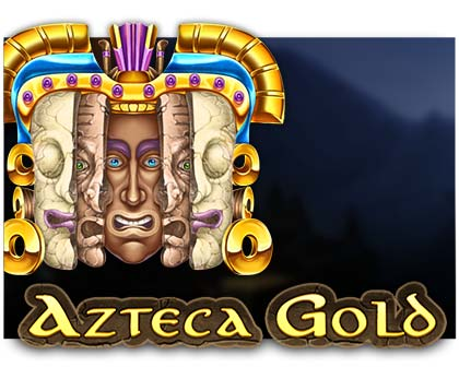 Other Azteca Gold