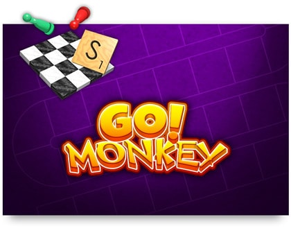 Pragmatic Play Go! Monkey