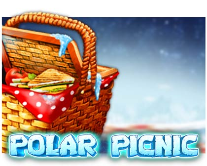 Fuga Polar Picnic Flash