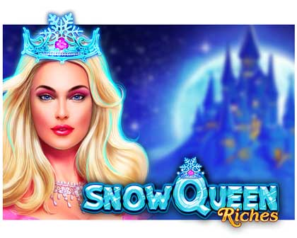 2 by 2 Gaming Snow Queen Riches